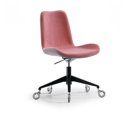Dalia S D by Midj | Office chairs