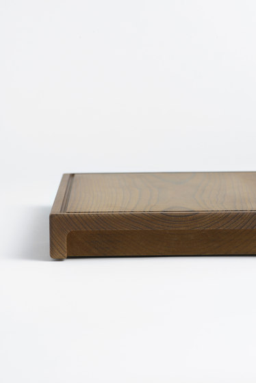 Solid Board by tre product | Chopping boards
