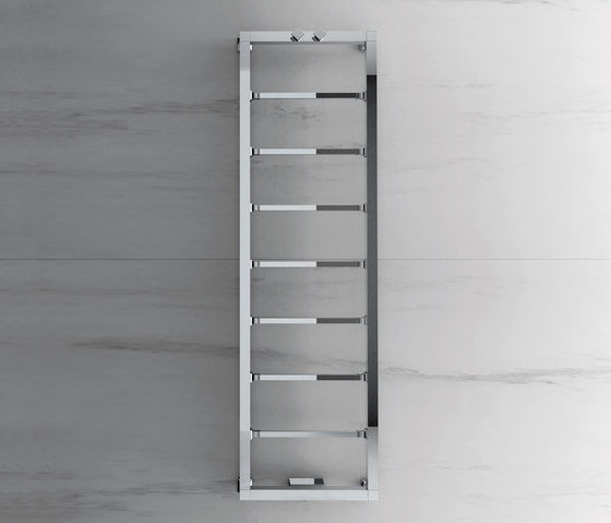 Charming by Scirocco H | Radiators