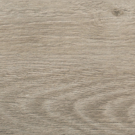 Restyle | Beige 22,5x90 Rett. de Marca Corona | Carrelage céramique