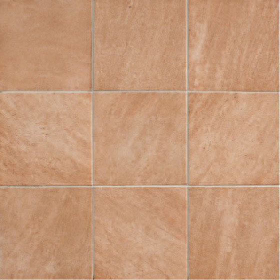 Rocce | Rosa 16 by Marca Corona | Ceramic tiles