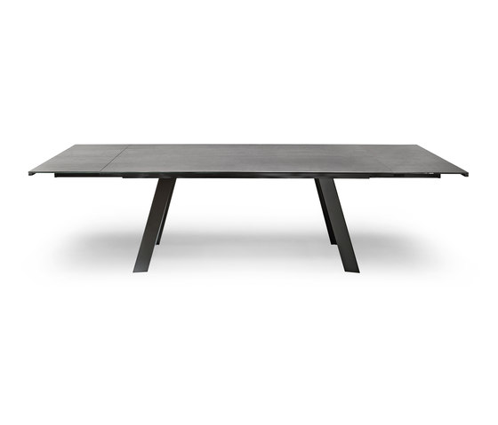 Alexander extendible by Midj | Dining tables