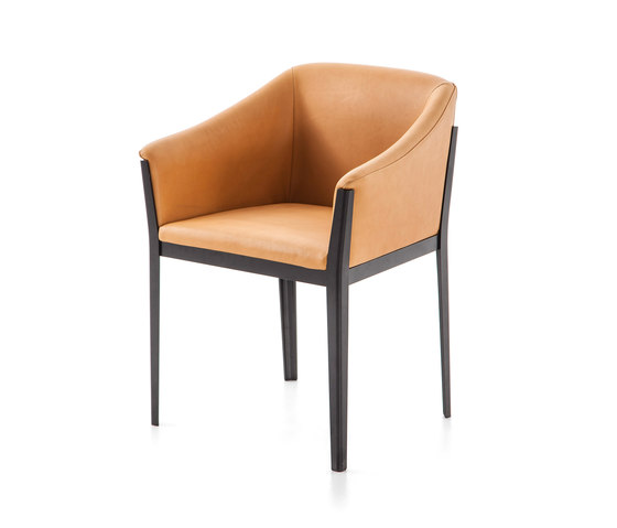 140 Cotone Slim by Cassina | Chairs