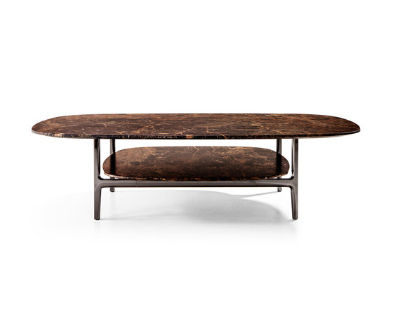 249 Volage Ex-S by Cassina | Coffee tables