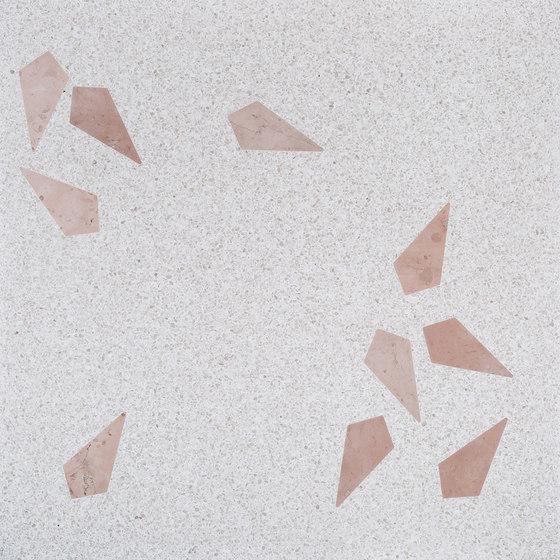 Autunno by Mondo Marmo Design | Ceramic tiles