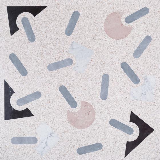 Sventola by Mondo Marmo Design | Ceramic tiles