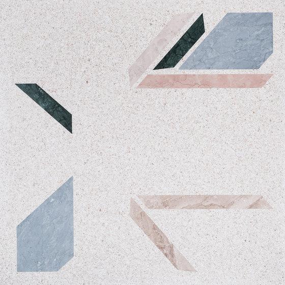 Laguna by Mondo Marmo Design | Ceramic tiles