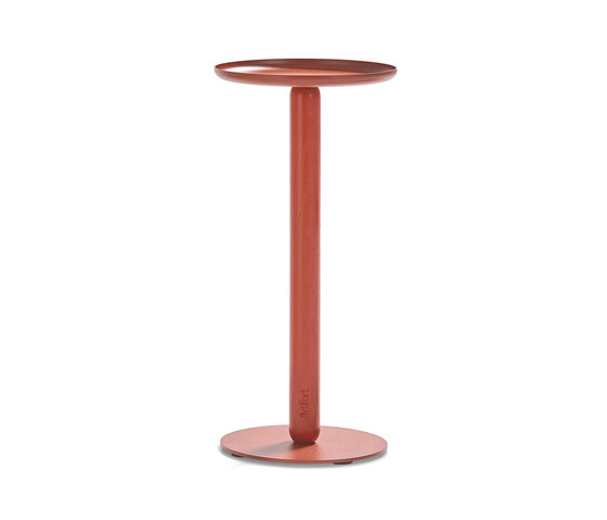 Balans Mini by Artifort   Side tables