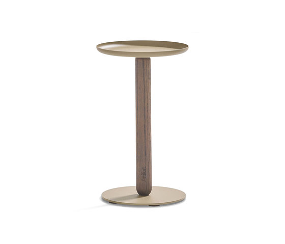 Balans Mini by Artifort | Side tables