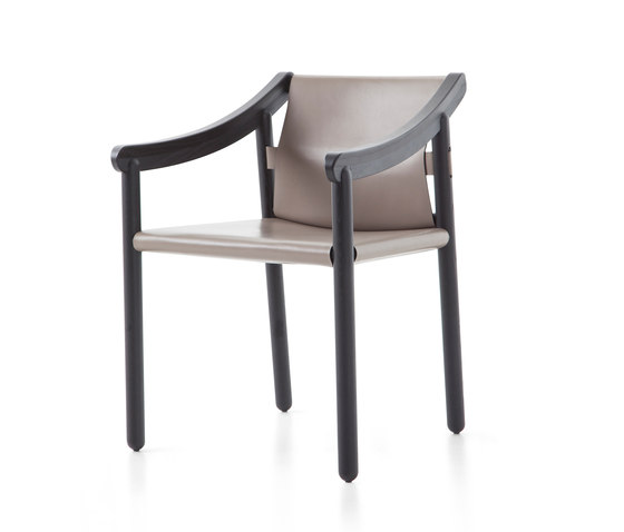905 by Cassina   Chairs