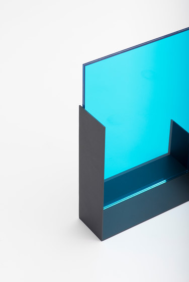 Mood Mirror Small by tre product | Mirrors