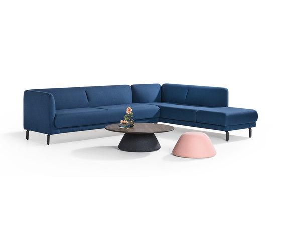 Figura von Artifort   Sofas
