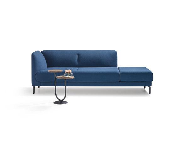 Figura von Artifort | Sofas