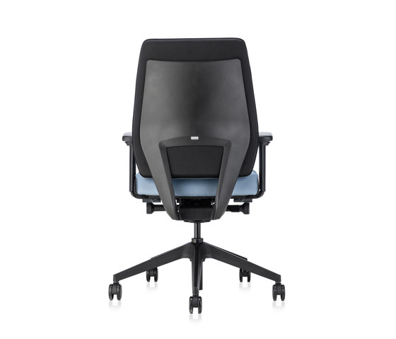 JOYCEis3 JC111 by Interstuhl   Office chairs