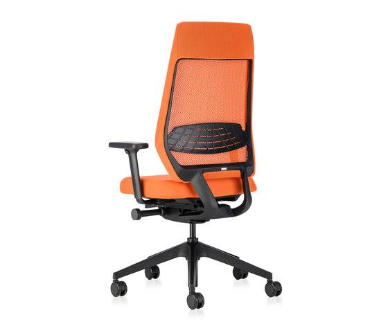JOYCEis3 JC212 by Interstuhl | Office chairs