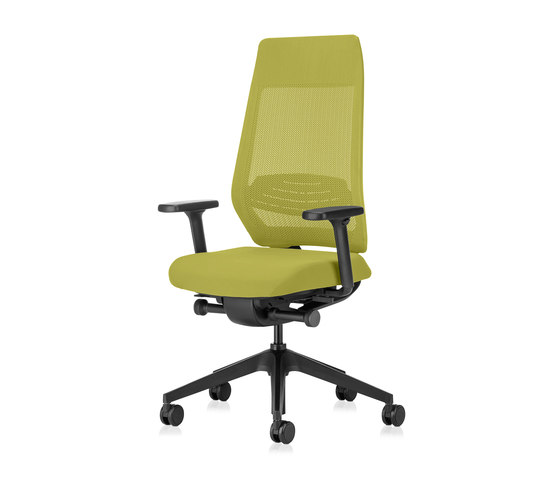 JOYCEis3 JC212 by Interstuhl | Office chairs