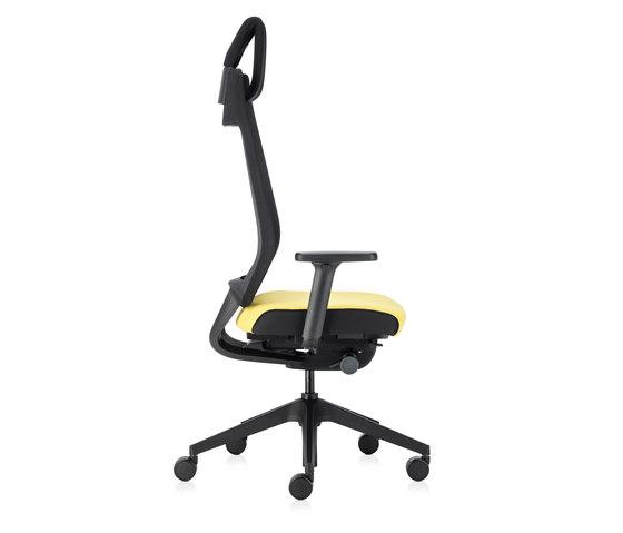 JOYCEis3 JC213 by Interstuhl | Office chairs