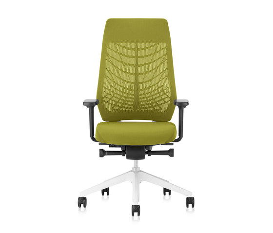 JOYCEis3 JC217 by Interstuhl | Office chairs