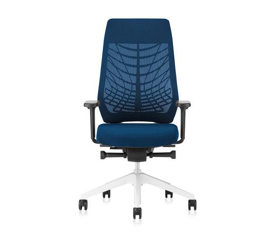 JOYCEis3 JC217 by Interstuhl   Office chairs