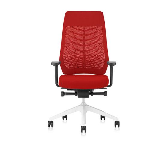 JOYCEis3 JC217 by Interstuhl | Office chairs
