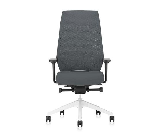 JOYCEis3 JC312 by Interstuhl | Office chairs