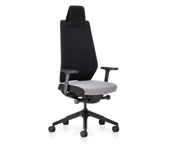 JOYCEis3 JC313 by Interstuhl | Office chairs