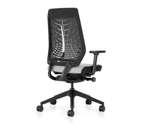 JOYCEis3 JC316 by Interstuhl | Office chairs