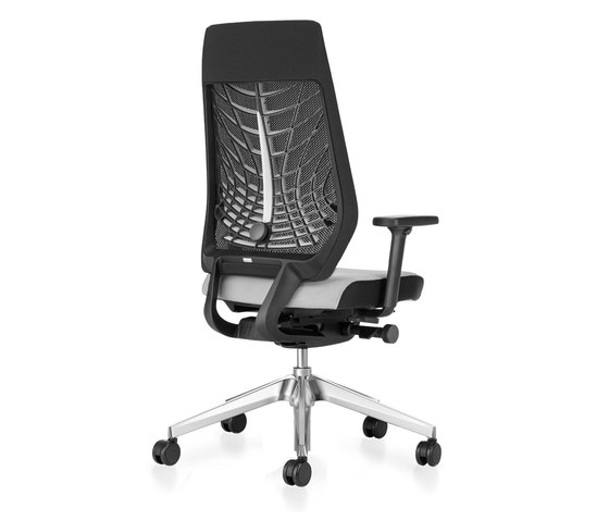 JOYCEis3 JC317 by Interstuhl | Office chairs