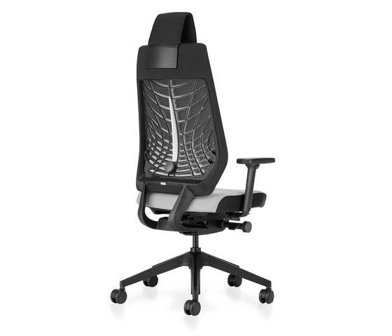 JOYCEis3 JC318 by Interstuhl | Office chairs