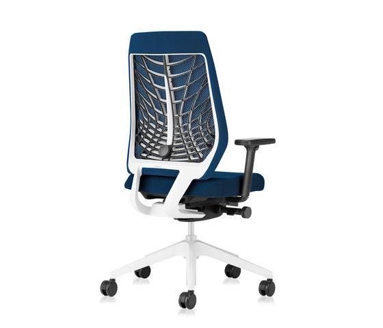 JOYCEis3 JC216 by Interstuhl | Office chairs