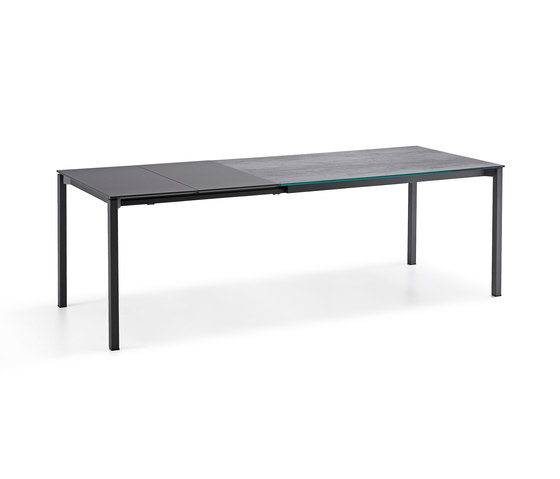More by Midj | Dining tables
