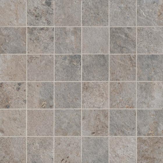 Springstone | Silver Tessere by Marca Corona | Ceramic tiles