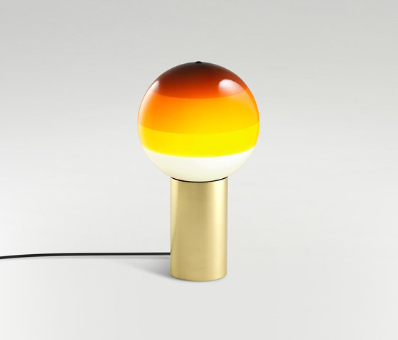 Dipping Light by Marset | Table lights