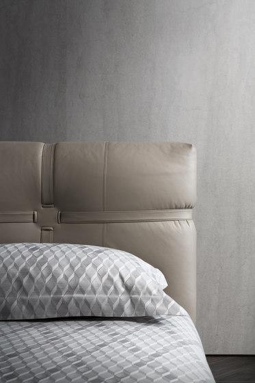 New Bond by Flou | Beds
