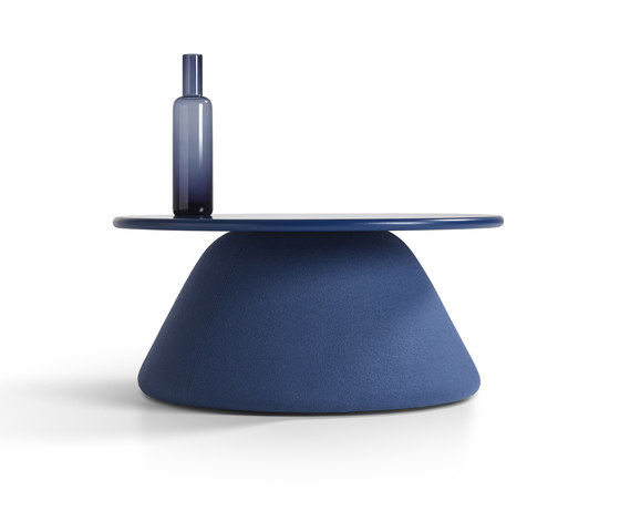 Terp by Artifort | Coffee tables