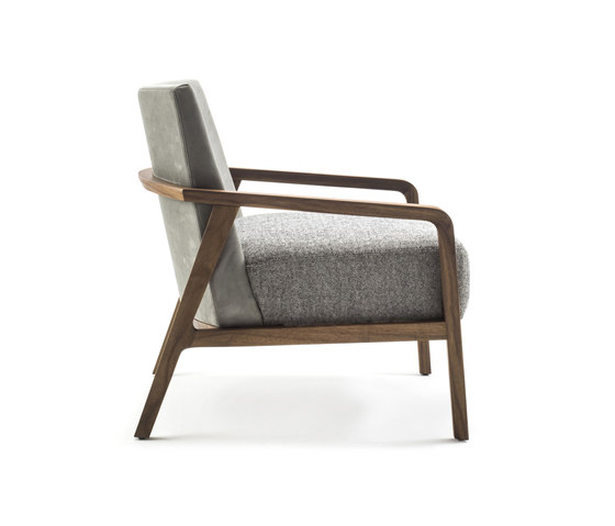 Noblé by Riva 1920 | Armchairs