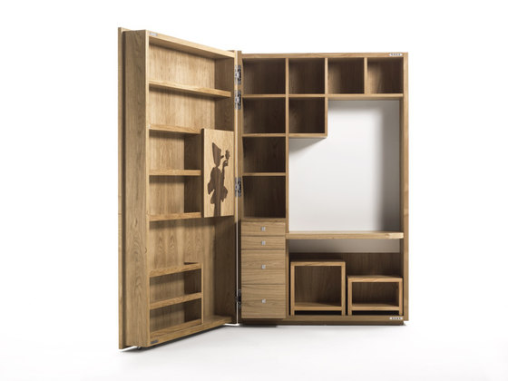 "Pinocchio ""my book"" by Riva 1920 