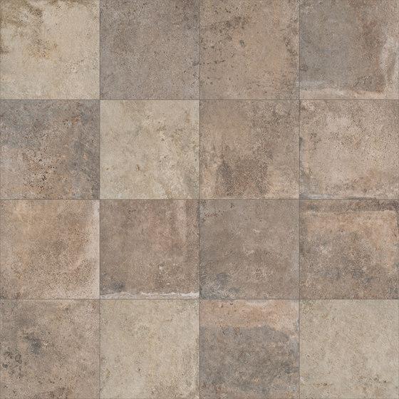 Springstone | Beige 75X150 Rett. von Marca Corona | Keramik Fliesen