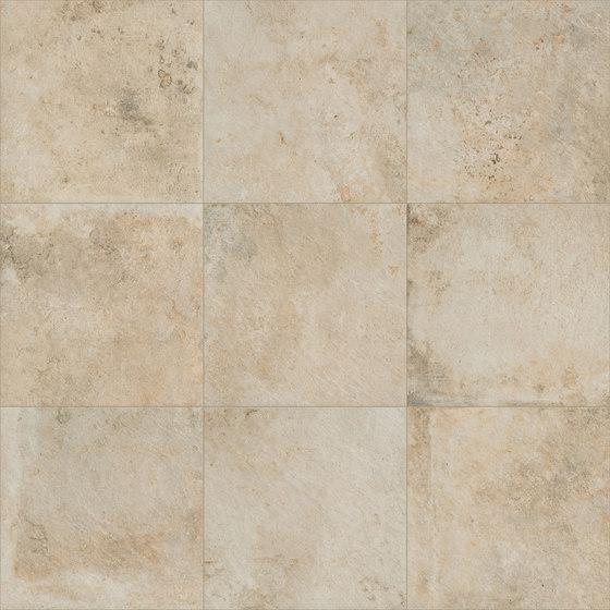 Springstone   Ivory 75X150 Rett. by Marca Corona   Ceramic tiles