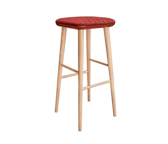 Balea by Missana | Bar stools