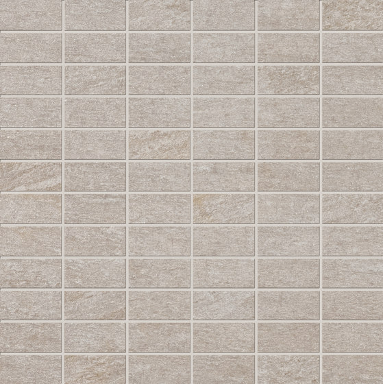 Stoneline | Grey Tessere di Marca Corona | Piastrelle ceramica