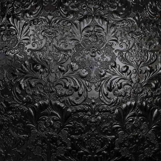 Italian Renaissance di Lincrusta | Tessuti decorative