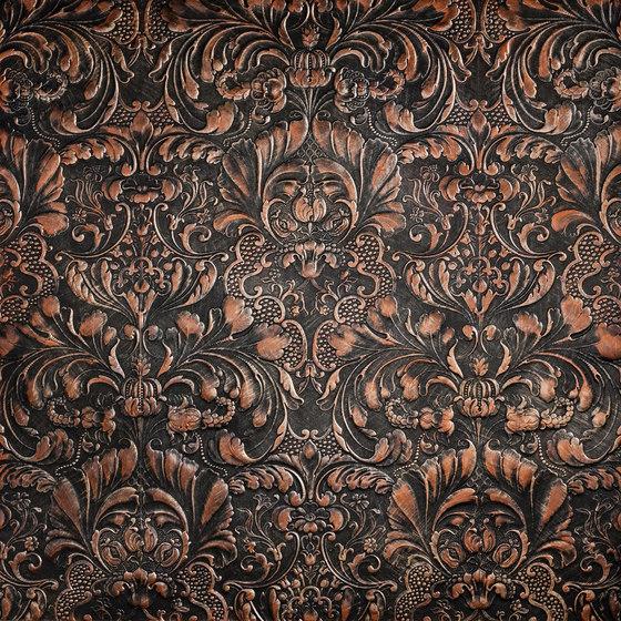 Italian Renaissance de Lincrusta | Tissus de décoration