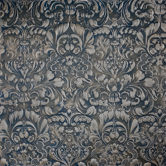 Italian Renaissance by Lincrusta | Wall coverings / wallpapers