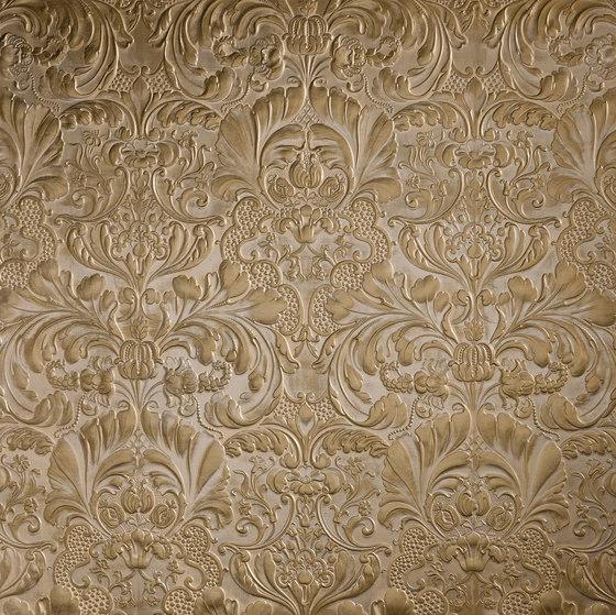 Italian Renaissance by Lincrusta   Wall coverings / wallpapers