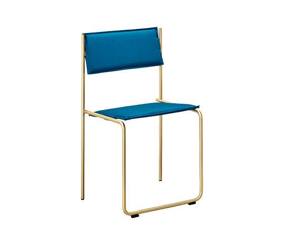 Trampolin Chair de Missana | Chaises