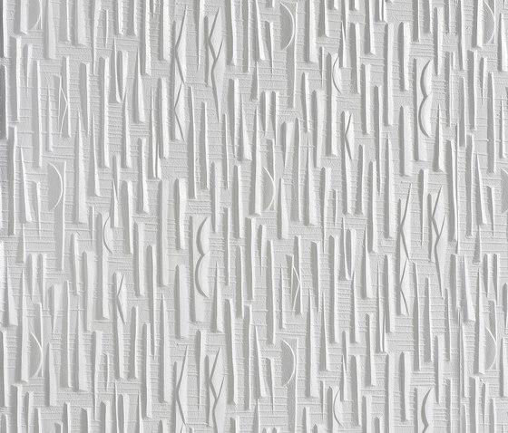 Caprice di Lincrusta | Tessuti decorative