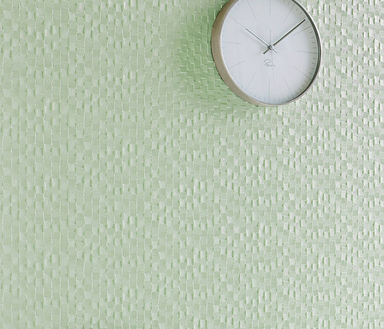 Chequers by Lincrusta | Wall coverings / wallpapers