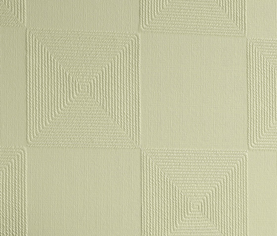 Cordage by Lincrusta   Wall coverings / wallpapers
