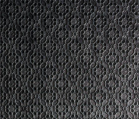 Elizabeth by Lincrusta | Drapery fabrics